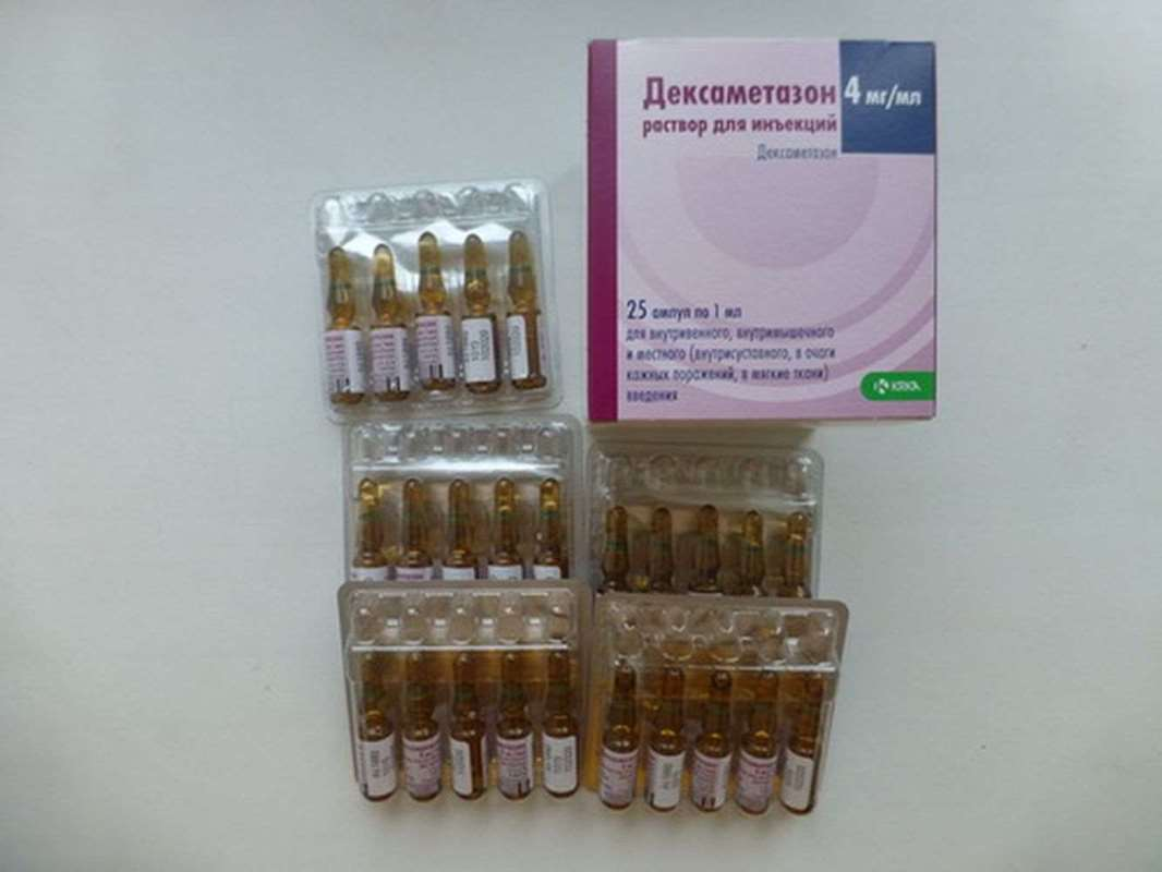 Dexamethasone, Dexamethasonum, Dexamethasoni, Dexamethasone Injection, Dexamethasone Sodium Phosphate Injection buy online